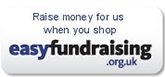 easyfundraising.org.uk - Friends of Southampton Youth Orchestras